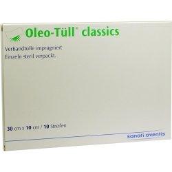 oleo-tull-classics-10x30-cm-10-st-wundgaze