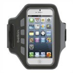 Belkin Ease-Fit Armband iPhone5
