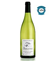 Sancerre Domaine Bailly 2012 - Case of 6