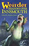 img - for WEIRDER SHADOWS OVER INNSMOUTH book / textbook / text book