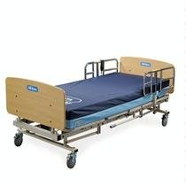Hill-Rom Hill-Rom 10391048 Bariatric Bed