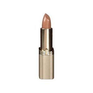 (Pack of 2) L'OREAL COLOUR RICHE LIPSTICK AMBER #868