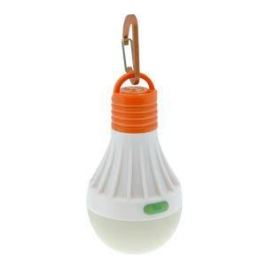 otimo-led-orb-light