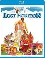 Lost Horizon [Blu-ray]  [Import]