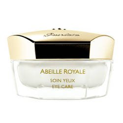 GUERLAIN - Abeille Royale - Crème yeux - 15 ml- (for multi-item order extra postage cost will be reimbursed)