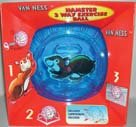 Exercise Ball Hamster 3way