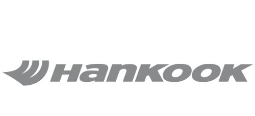 2-x-hankook-215cm-aufkleber-in-12-farben-decal-car-window-vinyl-sticker-