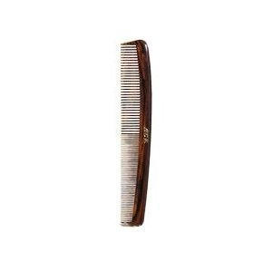 Air Conditioner Fin Comb Air Conditioner Fin Comb