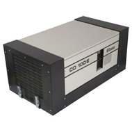 Cheap Ebac Industrial Low Temp Dehumidifier (CD100E)