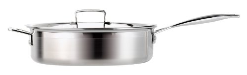 Induction Wok Cooktop front-346398