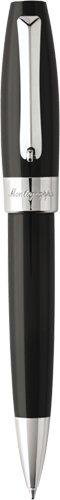 montegrappa-isforbpc-stylo-bille-retractable-noir