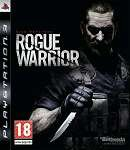 echange, troc Rogue Warrior (Uncut) [import allemand]