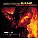 mission-impossible-2-music-from-and-inspired-by-2000-film-by-universal-music-group