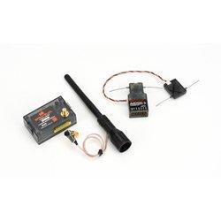 DSM2 AIRMOD with AR7010 FUT-Compatible