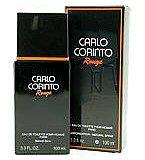 Carlo Corinto Rouge By Carlo Corinto Edt Spray 100.55 ml