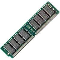 16MB EDO SODIMM 60ns 72-pin RAM Memory Upgrade for the Acer Aspire 1274
