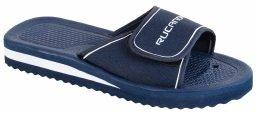 santander-sandalias-deportivas-para-hombre-azul-azul-talla43