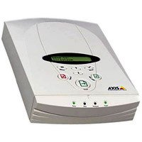 axis-axis-70u-document-server