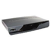 Cisco 876 Security Bundle Bundle Routeur Cisco 876 securité