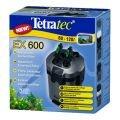 Tetra Tec Ex 600 External Filter