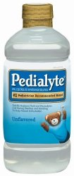 pedialyte-oral-electrolyte-unflavored