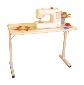 Joann Fabrics Sewing Machine Arrow Sewing Cabinets 601