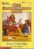 The Babysitters Club - Books #1-20 (The Babysitters Club) (0590433881) by Ann M. Martin