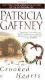 Crooked Hearts, PATRICIA GAFFNEY