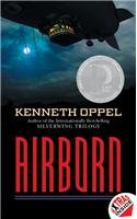 AIRBORN by Kenneth Opple