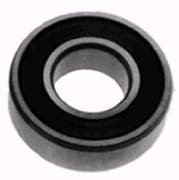Bearing Replaces Ariens 54039, 05403900, 54351, 05435100....MTD 741-0155, 941-0155, 736-0617, Murray 92574 by Rotary for Ariens