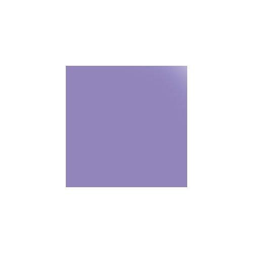 Derwent Artists bleistift - Light Violet 2600 (EA)