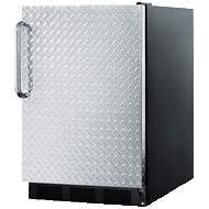 Used Small Fridge