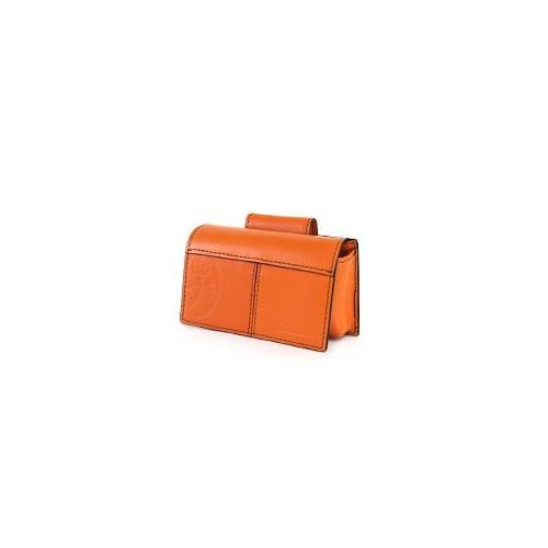 (カステルバジャック)CASTELBAJAC トリエ 164902 ブラウン 02 携帯ケース ミニ ベルトバッグ