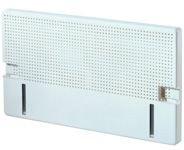 Casana radiator humidifier 1.6L