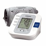 Cheap Omron 5 Series Upper Arm Blood Pressure Monitor BP742 (PEOMRBP742)