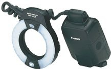 Canon-MR-14EX-Macro-Ring-Lite-for-Canon-Digital-SLR-Cameras
