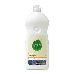 seventh-generationr-natural-dishwashing-liquid-by-seventh-generation