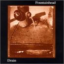 Drain by Fountainhead