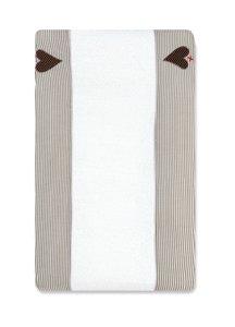 cambiador-banera-elastico-50x70-les-amis-blanco-y-chocolate