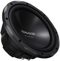 Kenwood KFC-XW12 - 12