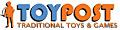 Toypost