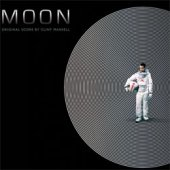 Clint Mansell - Moon (Soundtrack from the Motion Picture) - Zortam Music