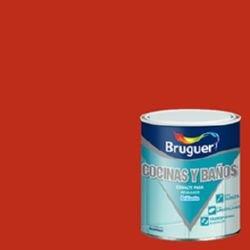 bruguer-5160702-esmalte-para-azulejos-brillante-rojo-amapola-bruguer-750-ml