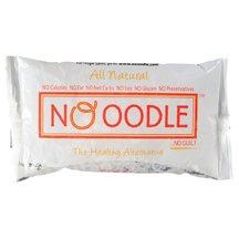 Nooodle Angel Hair Pasta 8 oz. (Pack of 12)
