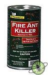 surrender-fire-ant-killer-1-lb-can