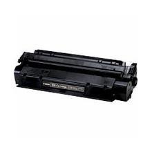 Toner Eagle Brand Compatible Black Toner Cartridge For Use In Canon ImageClass D-320, D-340, Laserclass 510, PC-D320, PC-D340 Printers. Replaces Canon S35 S-35