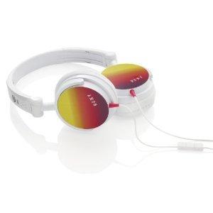 JBL×ROXY ON-EAR HEADPHONE XROA501 PNKの写真01。おしゃれなヘッドホンをおすすめ-HEADMAN(ヘッドマン)-