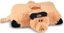 Harley Davidson Cuddle Pals Hog Kids Preferred