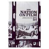 Nation on Film