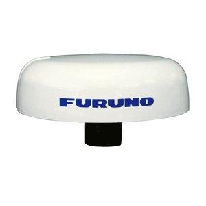 High Quality New Furuno GP330B GPS/WAAS Sensor f/NMEA2000